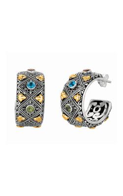 Phillip Gavriel Byzantine Earring SILE415 product image