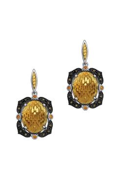 Phillip Gavriel Byzantine Earring SILE536 product image