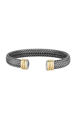 Phillip Gavriel Tuscan Woven Bracelet SILBG1003 product image
