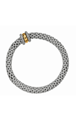 Phillip Gavriel Popcorn Bracelet SILF3048 product image