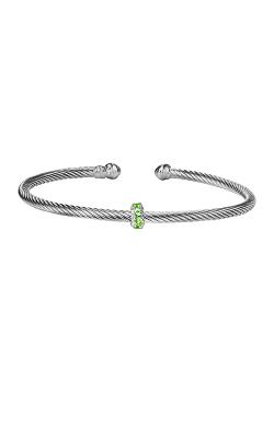 Phillip Gavriel Italian Cable Bracelet PGBG1999 product image