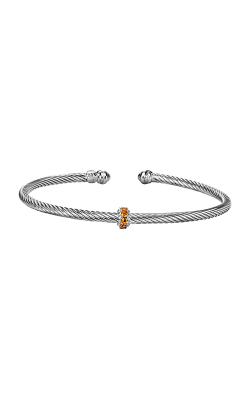 Phillip Gavriel Italian Cable Bracelet PGBG2042 product image
