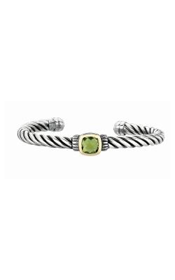 Phillip Gavriel Italian Cable Bracelet SILB114 product image