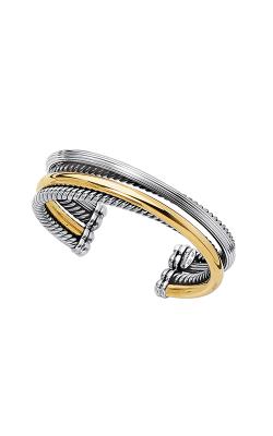 Phillip Gavriel Italian Cable Bracelet SILB24 product image