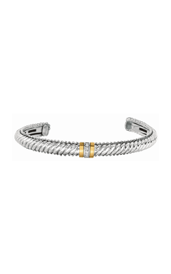 Phillip Gavriel Italian Cable Bracelet SILF3085 product image