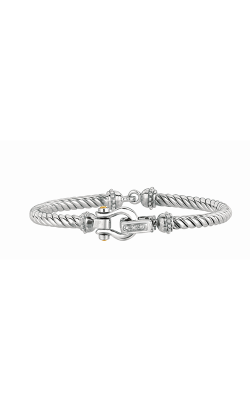 Phillip Gavriel Italian Cable Bracelet SILF3190 product image