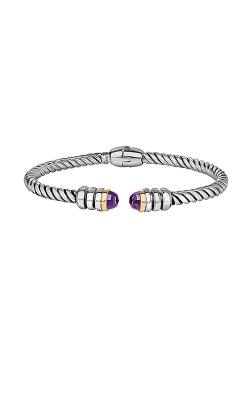 Phillip Gavriel Italian Cable Bracelet SILF3200 product image