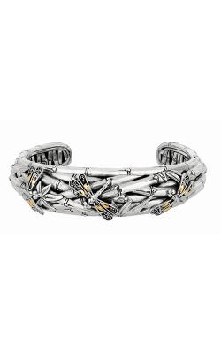 Phillip Gavriel Dragonfly Bracelet SILF3224 product image