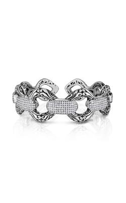 Phillip Gavriel Byzantine Bracelet PGBG1875 product image
