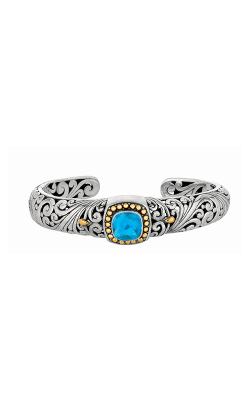 Phillip Gavriel Byzantine Bracelet SILF3236 product image