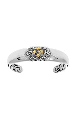 Phillip Gavriel Byzantine Bracelet SILF3248 product image