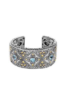 Phillip Gavriel Byzantine Bracelet SILF3683 product image