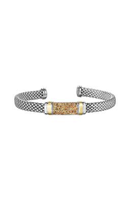 Phillip Gavriel Popcorn Bracelet SILBG1881 product image