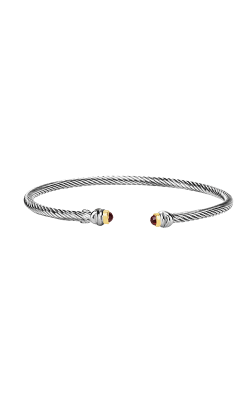 Phillip Gavriel Italian Cable Bracelet SILBG1994 product image