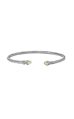 Phillip Gavriel Italian Cable Bracelet SILBG1992 product image