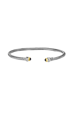 Phillip Gavriel Italian Cable Bracelet SILBG1993 product image