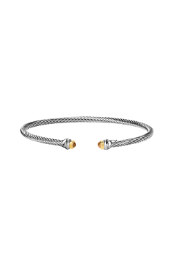 Phillip Gavriel Italian Cable Bracelet SILBG1995 product image