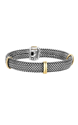 Phillip Gavriel Tuscan Woven Bracelet SILF3400-0750 product image