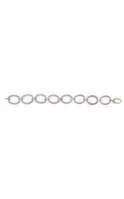 Phillip Gavriel Italian Cable Bracelet PGCF3149-0775 product image