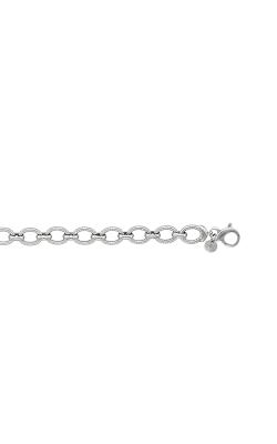 Phillip Gavriel Italian Cable Bracelet PGCW155-08 product image
