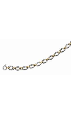 Phillip Gavriel Italian Cable Bracelet SILF3031-08 product image