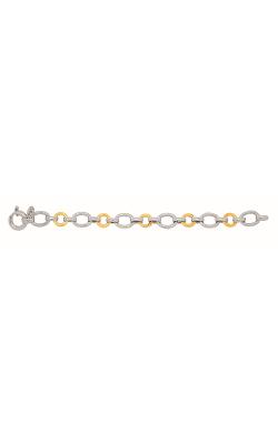Phillip Gavriel Italian Cable Bracelet SILF3333-0750 product image