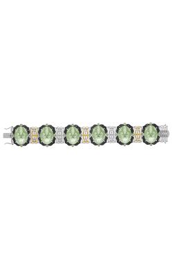 Phillip Gavriel Byzantine Bracelet SILF3329-0750 product image