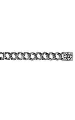Phillip Gavriel Classic Bracelet PGBRC3645 product image