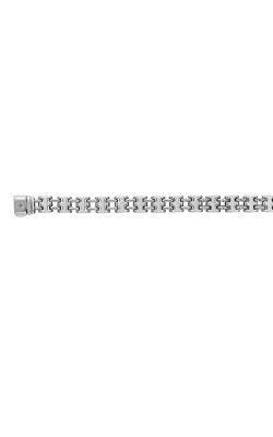 Phillip Gavriel Classic Bracelet PGBRC4674 product image