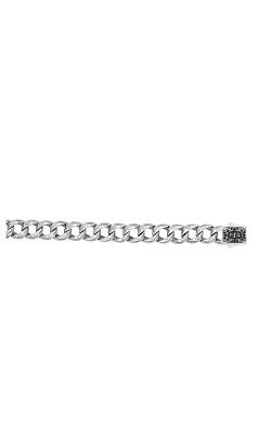 Phillip Gavriel Classic Bracelet PGCF3416 product image