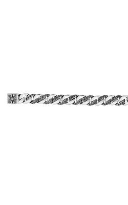 Phillip Gavriel Classic Bracelet PGCF3488 product image