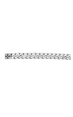 Phillip Gavriel Classic Bracelet PGCF3489 product image