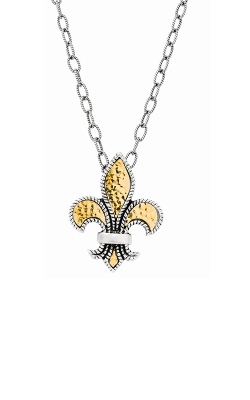 Phillip Gavriel Pendant Necklace SILN50 product image