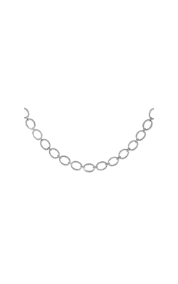 Phillip Gavriel Italian Cable Necklace PGCF3151-18 product image