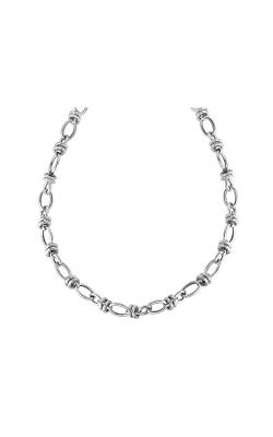Phillip Gavriel Italian Cable Necklace PGNCK5041-18 product image