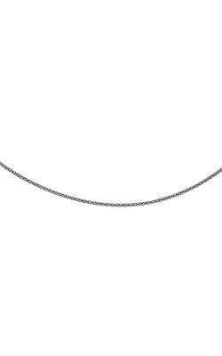 Phillip Gavriel Popcorn Necklace PGCW137 product image