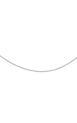 Phillip Gavriel Popcorn Necklace PGCW151-18 product image