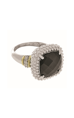 Phillip Gavriel Popcorn Fashion ring SILR1202 product image