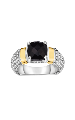 Phillip Gavriel Popcorn Fashion ring SILR6359 product image