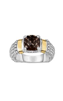 Phillip Gavriel Popcorn Fashion ring SILR6360 product image