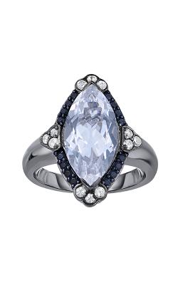 Phillip Gavriel Gem Candy Fashion ring PGCR1255 product image