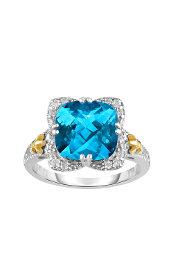 Phillip Gavriel Gem Candy Fashion ring SILR1316 product image
