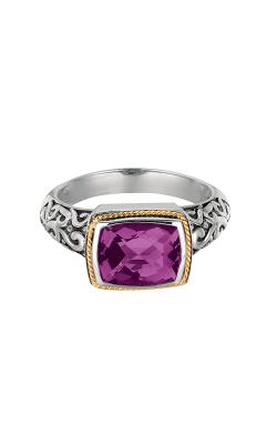 Phillip Gavriel Byzantine Fashion ring SILR1003 product image