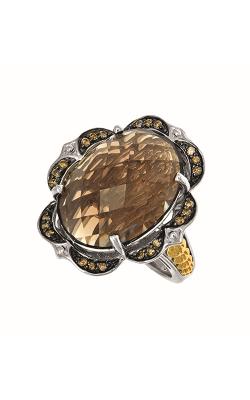 Phillip Gavriel Byzantine Fashion ring SILR1253 product image
