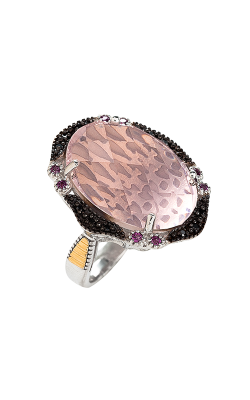 Phillip Gavriel Byzantine Fashion ring SILR1255 product image
