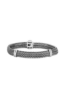 Phillip Gavriel Tuscan Woven Bracelet PGBRC1007-0725 product image