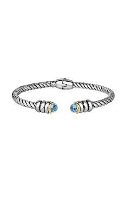 Phillip Gavriel Italian Cable Bracelet SILF3201 product image