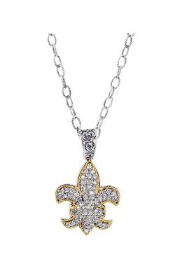 Phillip Gavriel Byzantine Necklace SILN124-18 product image