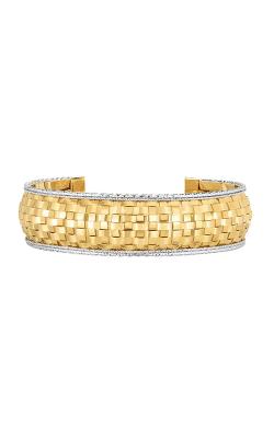 Phillip Gavriel Heritage Gold Bracelet AUYWBG1925 product image