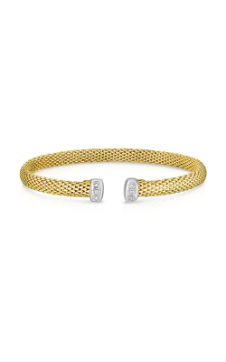 Phillip Gavriel Popcorn Bracelet BG2288 product image
